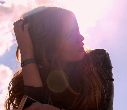 7 Bad Habits Unhappy People Make