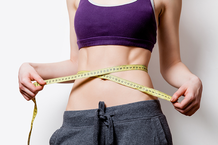 6 Secret Tips To Speed Up Weight Loss (Flat Belly Motivation) #weightlosstricks #loseweightquick #weightlossplans #fastdiet #intermittentfasting