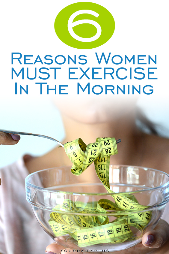 Want to burn more fat? By making your workout a priority as the first thing you do in the morning you will greatly increase weight loss and fat burning potential, read more to find out why!