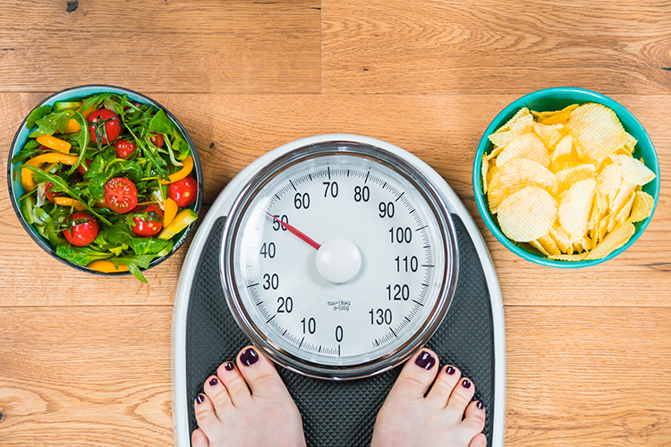 7 Incredibly Useful Tricks For Rapid Weight Loss